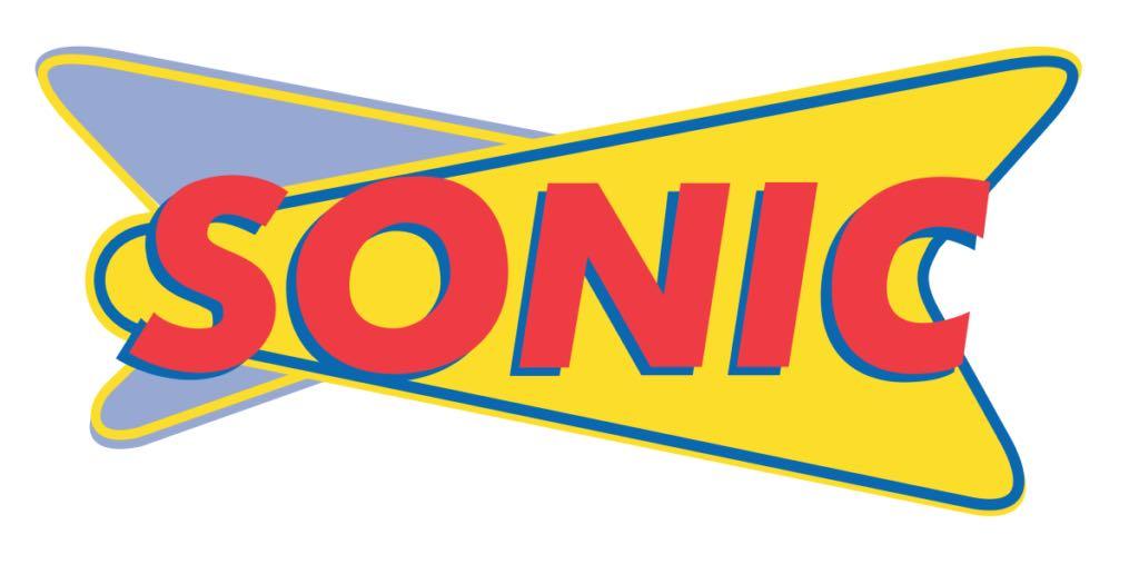 sonic go keto pro